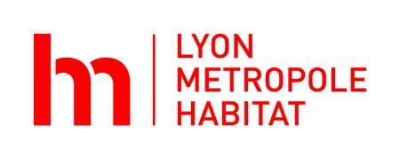 LYON METROPOLE HABITAT