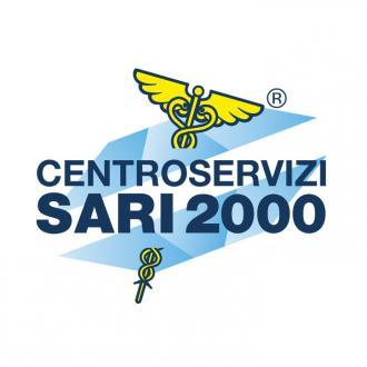 sarI2000 centro servizi
