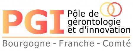 Pôle de gérontologie et d'innovation Bourgogne-Franche-Comté