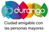 Durango, Age Friendly City, a cross-sectoral collaboration example