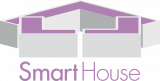Smart House Living Lab Logo