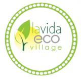 La Vida Eco Village