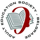 Adult Education Society