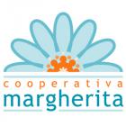 Margherita Cooperativa