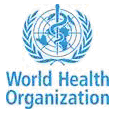 http://whothailand.healthrepository.org/bitstream/123456789/1906/1/WHO%20logo%20new%20vertical_1.bmp